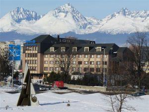 hotel_poprad1